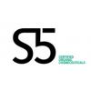 S5 Skincare