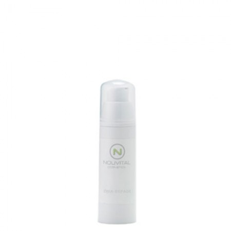 Nouvital DNA-repair Serum