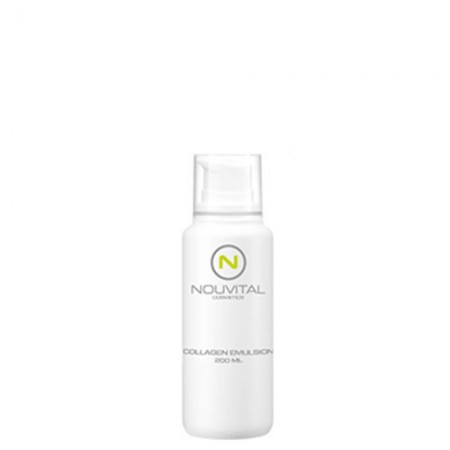 Nouvital Collagen Emulsion
