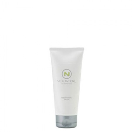 Nouvital Collagen Mask