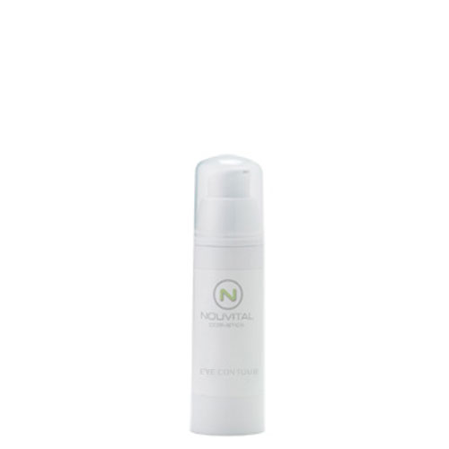 Nouvital Eye Contour Serum