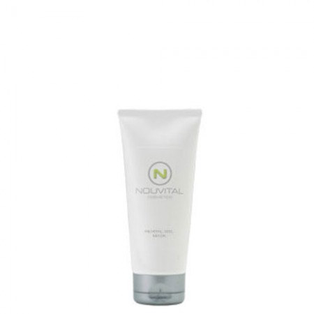 Nouvital Revital Gel Mask