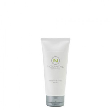 Nouvital Sensitive Skin Mask
