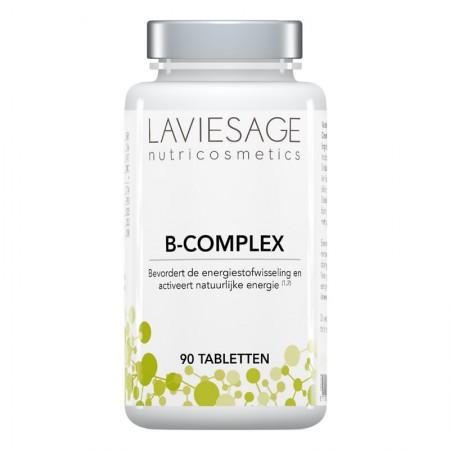 Laviesage B-Complex 90