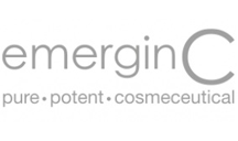 EmerginC_Merken.png