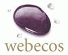Webecos_Merken.png